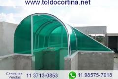 cobertura-de-policarbonato
