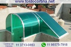 cobertura-policarbonato-preço-m2