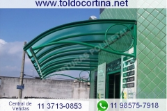 coberturas-de-policarbonato-sp