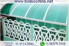 coberturas-de-policarbonato