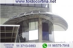 coberturas-policarbonato