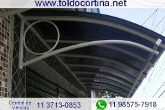 garagem-de-policarbonato
