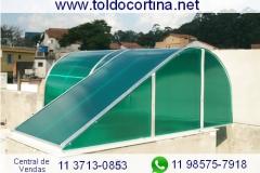 preço-cobertura-policarbonato