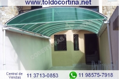 preço-de-cobertura-de-policarbonato