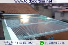 preço-de-cobertura-em-telha-policarbonato