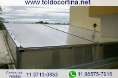 telhado-abre-e-fecha