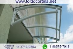 telhado-de-acrilico