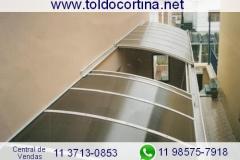 telhado-de-policarbonato-retratil