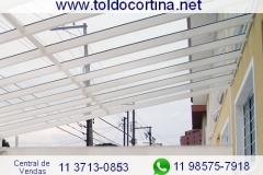 telhado-de-policarbonato