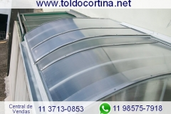 telhado-movel