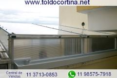 telhados-e-coberturas