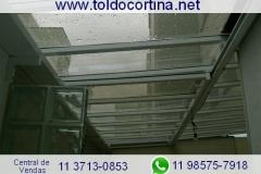 telhados-em-policarbonato