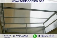 toldos-coberturas-policarbonato