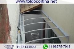 cobertura-com-policarbonato