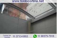 cobertura-de-policarbonato-retrátil