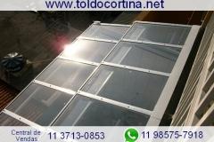 cobertura-policarbonato-retratil-preço