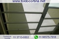 cobertura-policarbonato-retratil