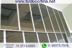 coberturas-com-policarbonato