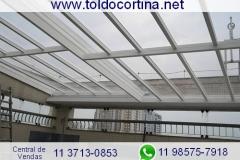 coberturas-de-vidros-ou-policarbonato