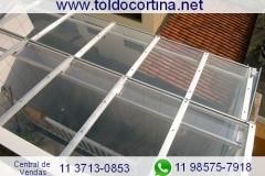 coberturas-policarbonato-preço