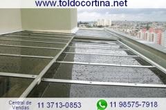 policarbonato-cobertura