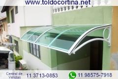 telhado-de-policarbonato-preço