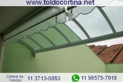 telhado-em-policarbonato