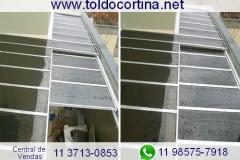 telhado-transparente