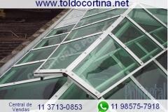 toldo-de-policarbonato