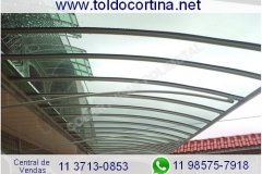 toldo-policarbonato