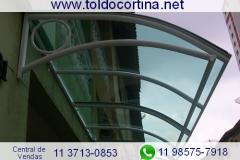 toldos-de-policarbonato-preço