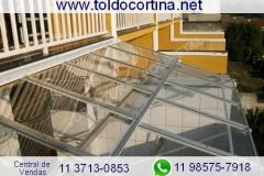 toldos-de-policarbonato