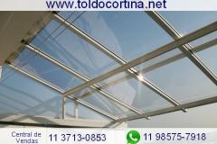 toldos-e-policarbonato