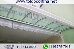 toldos-policarbonato-preço