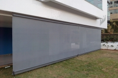 cortina-de-toldo-preço