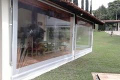 cortina-retratil-para-garagem