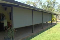 cortina-toldo-rolo