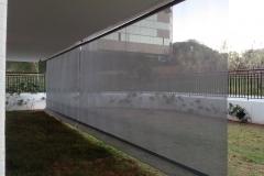 preço-toldo-cortina