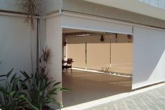toldo-cortina-retratil-preço