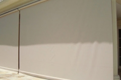 toldo-cortina-rolo-preço
