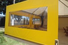 toldo-cortina-transparente