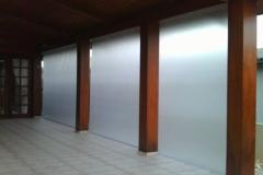 toldo-vertical-transparente