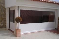 toldos-cortinas-enrolaveis-preço