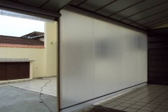 toldos-cortinas-enrolaveis
