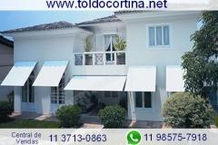 lona-retratil-preço-www.toldocortina.net