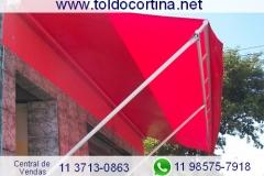 toldo-de-enrolar-para-garagem-www.toldocortina.net