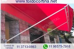 toldo-de-enrolar-preço-www.toldocortina.net