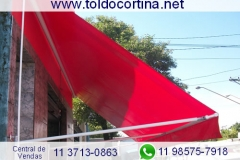 toldo-de-enrolar-transparente-toldocortina.net
