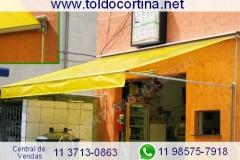 toldo-de-enrolar-www.toldocortina.net