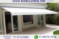 toldo-enrolar-www.toldocortina.net